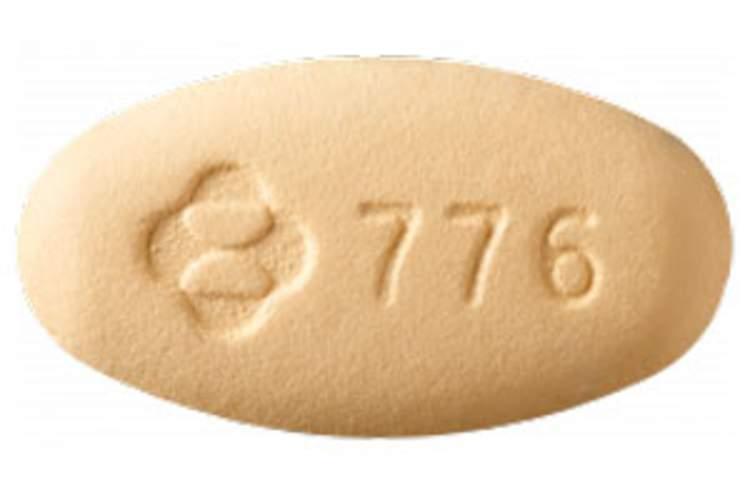 generic zantac pregnancy