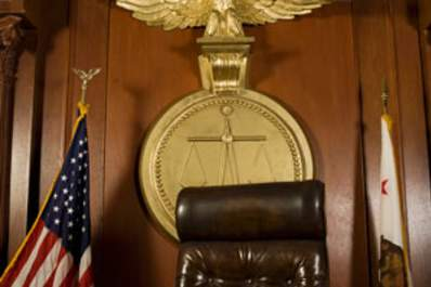 Court Rules Case Challenging Defense Department's Discriminatory HIV Policies to Proceed Img