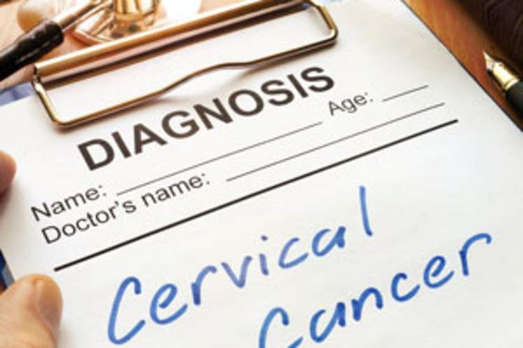 Cervical Cancer and HIV -- Two Diseases, One Response Img
