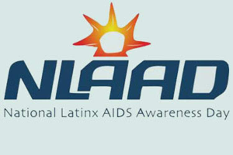 ICYMI: National Latinx AIDS Awareness Day -- New Tools and Approaches Offer Hope for Ending HIV Img
