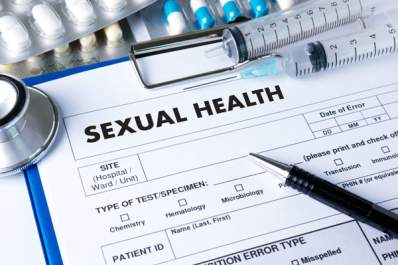 PrEP Use Is Correlated With an Increase in STIs, JAMA Study Finds Img