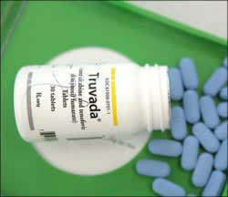 Preparing for PrEP, Part 1: What Pre-Exposure Prophylaxis Could Mean for Black Gay and Bi Men