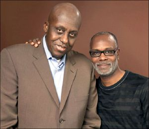 Bill Duke: Giving a Voice to the Voiceless