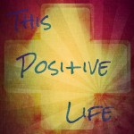 This Positive Life