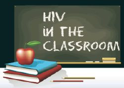 HIV in the Classroom