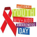 National Youth HIV+AIDS Awareness Day