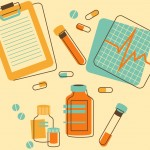 Get More from Your Medical Care: Seven Resources Show You How