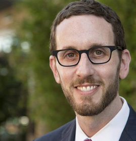 Scott Wiener (from Scottwiener.com)