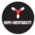 Hope does not equal inevitability