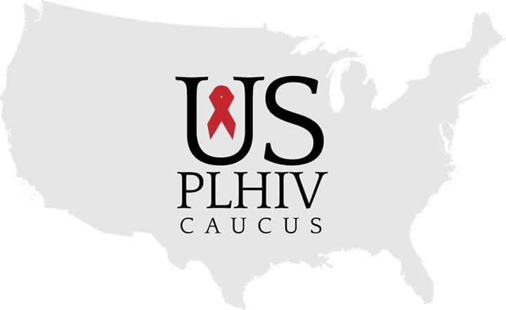 US People Living with HIV Caucus