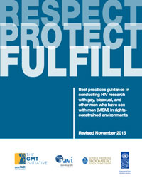 Download 'Respect Protect Fulfill' (English 2015)