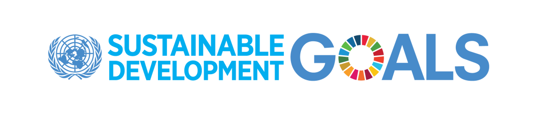 sustainable-development-goals-logo
