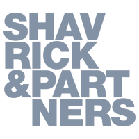 shavrick and partners