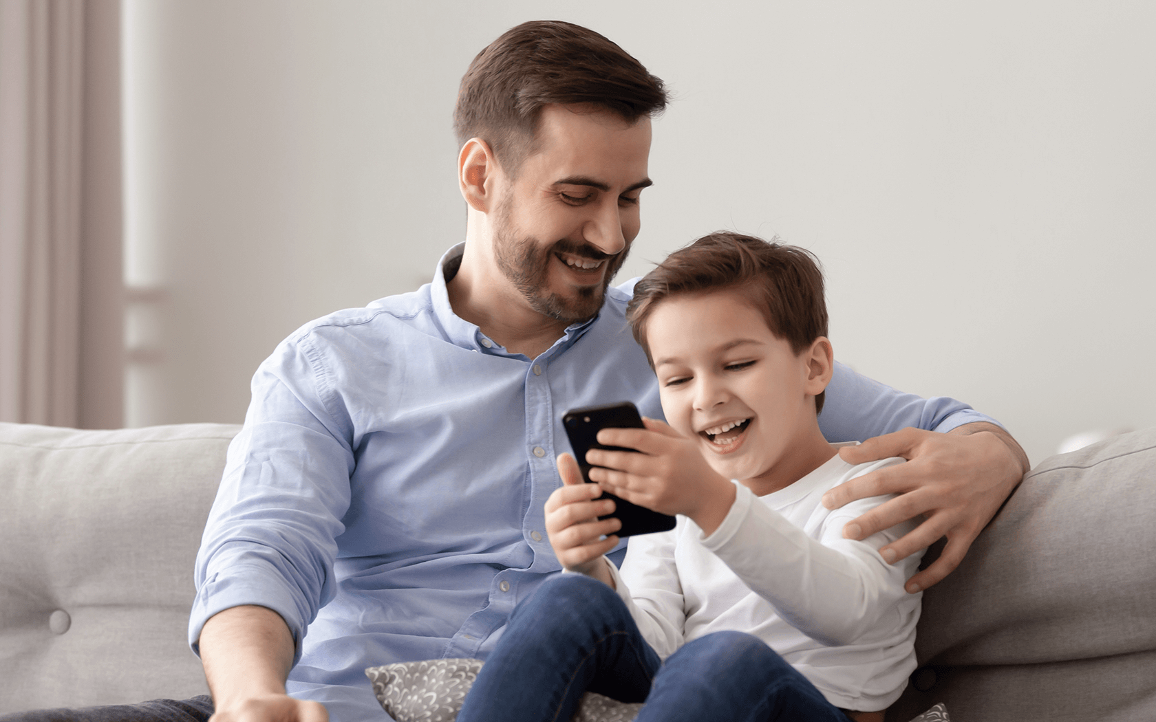 Screen Time During COVID: 10 Conversations to Have with Your Kids