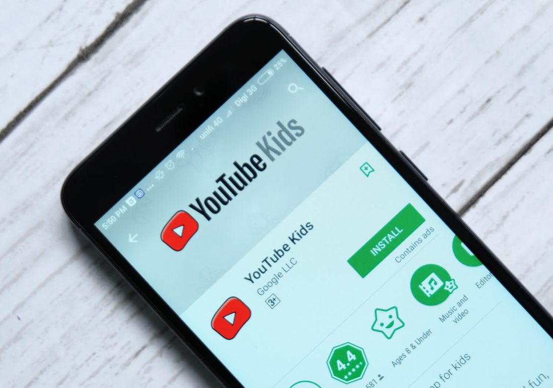 Is YouTube (and YouTube Kids) Actually Safe for Kids?
