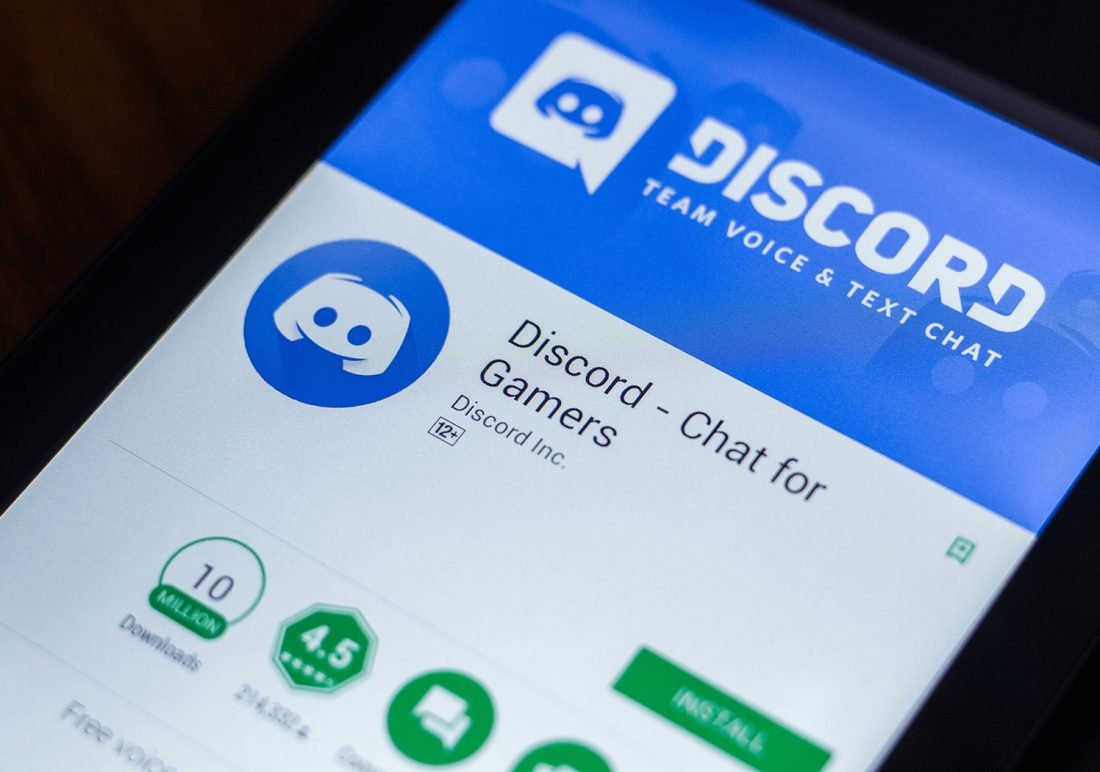 What Parents Need to Know About Discord