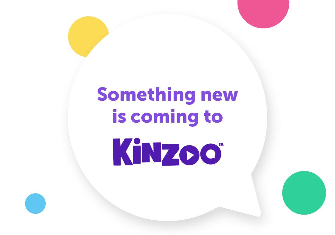 In-app Purchases in Kinzoo: Everything You Need to Know
