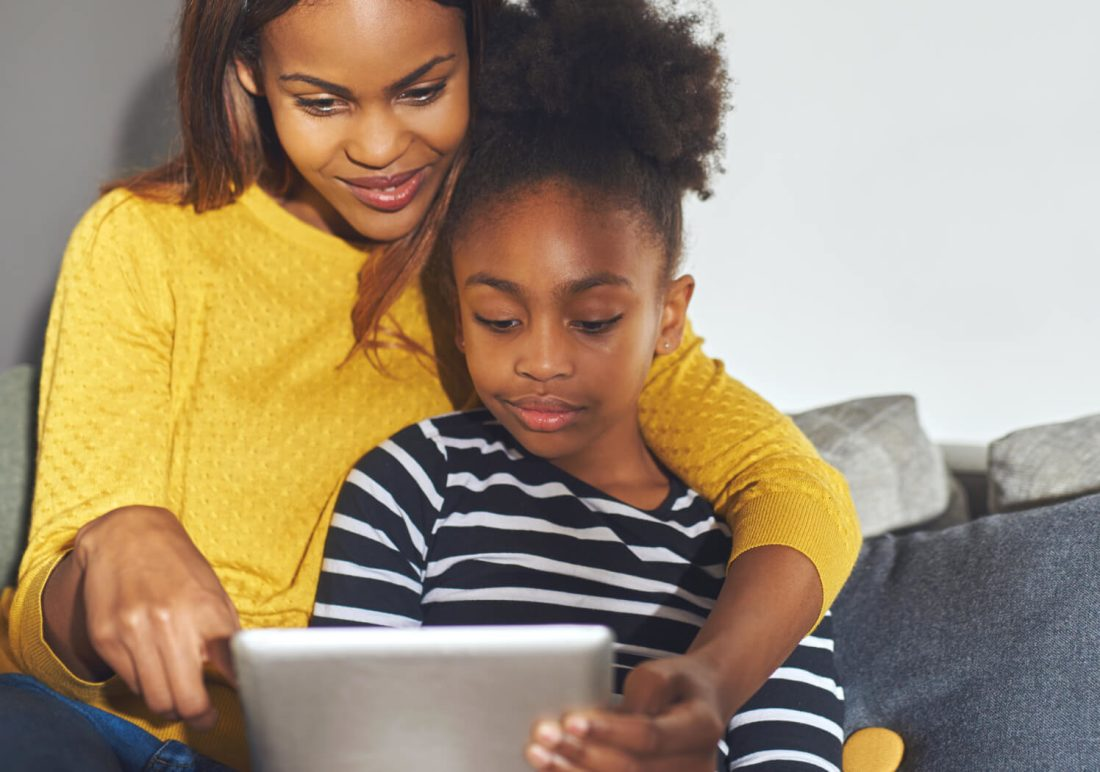 Managing Your Kids' Social Media Expectations