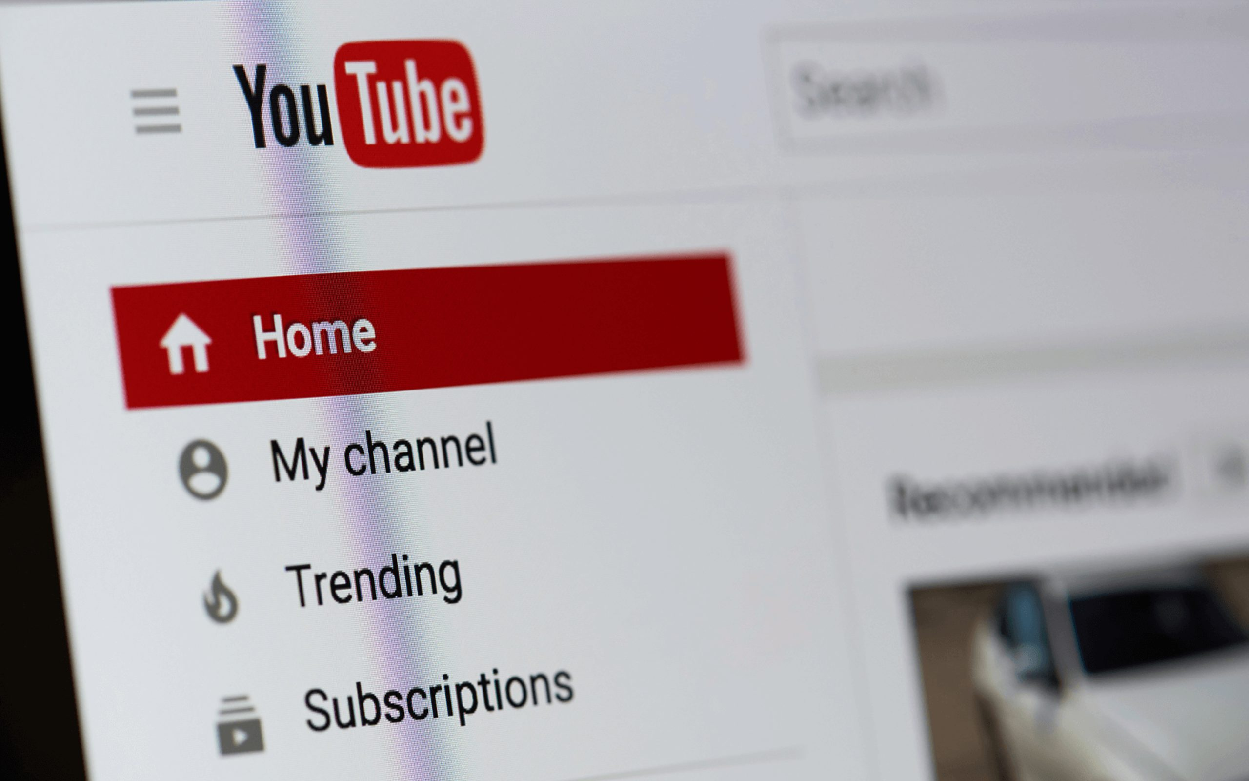 Everything You Need to Know About YouTube's Child Privacy Updates