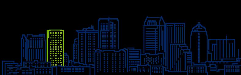 Camden cities Tampa - Full