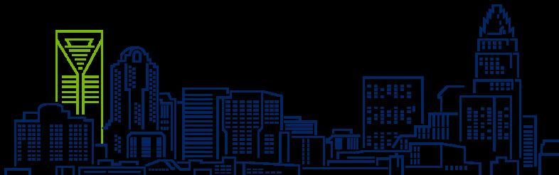 Camden cities Charlotte - Full