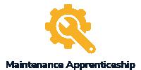 Maintenance Apprenticeship