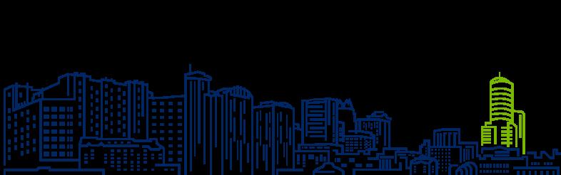 Camden cities Orlando - Full