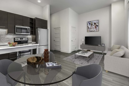 Live work apartment living room v3