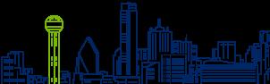Camden cities Dallas - Full