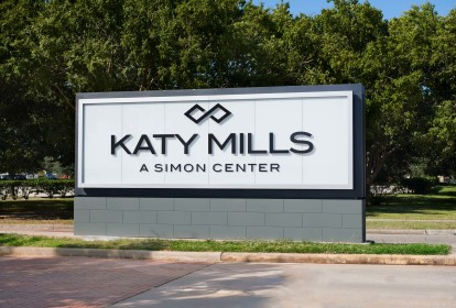 Neighborhood attraction katy mills mall