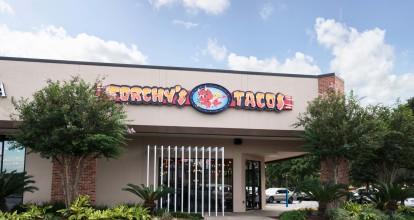 Near westchase dining