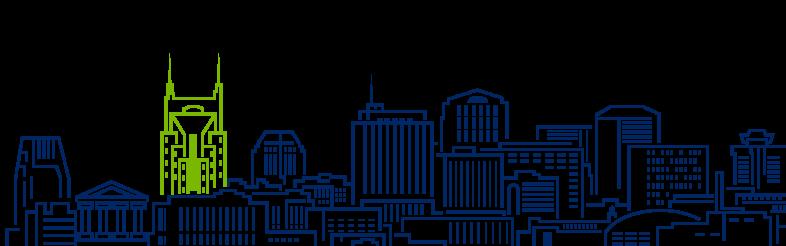 Nashville skyline_full