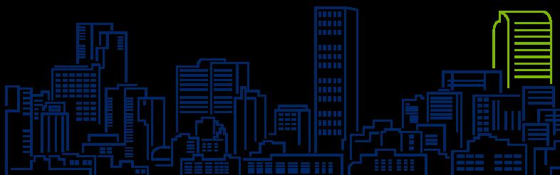 Camden cities Denver - Full
