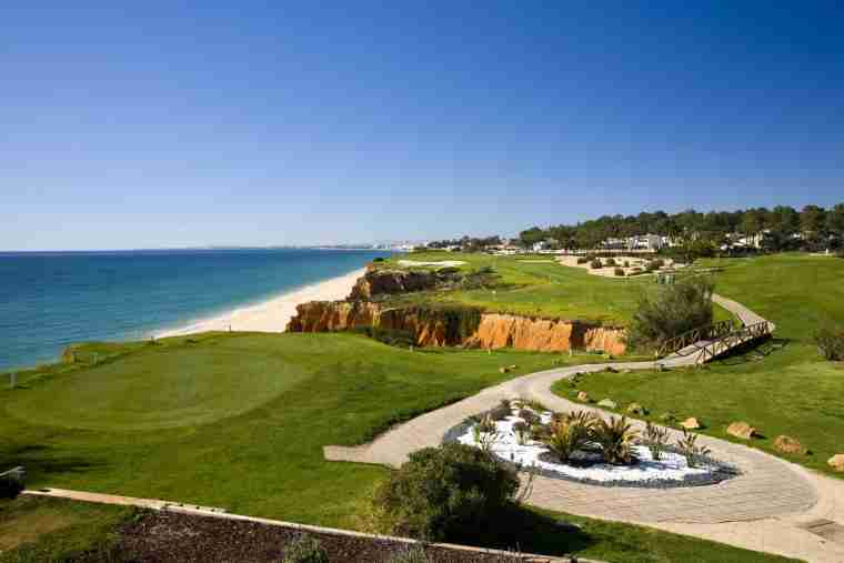 March promo - balls for all - vale do lobo