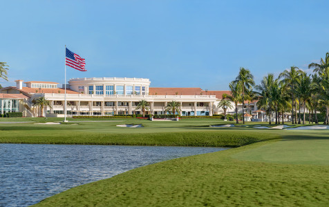 Trump National Doral, Miami