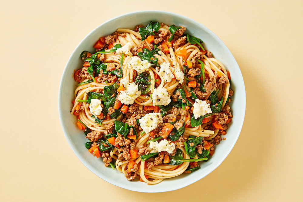 DID00146HERO GreekStyleLambPasta 05