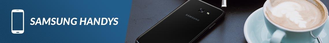 Gebrauchte Samsung Handys Kaufen Bei Rebuy