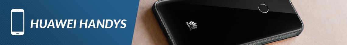 Huawei Gebraucht Online Kaufen Rebuyde