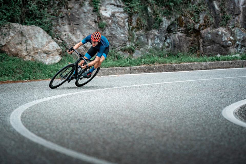 Ist welches richtig fahrrad verhalten Welches Verhalten