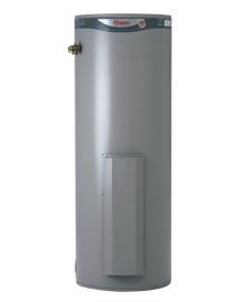 Rheem Heavy Duty Electric Water Heater 315l Rheem Hot