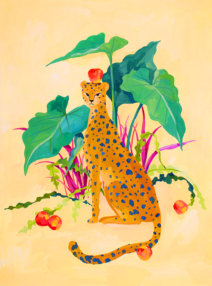 cheetah-and-apples.jpg