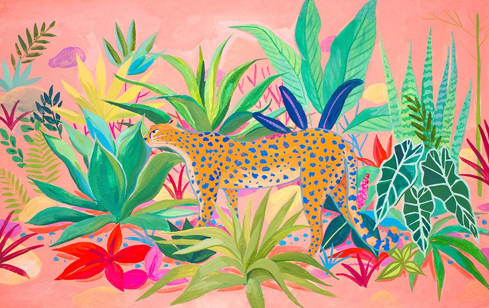 leopard-in-succulent-garden_small.jpg