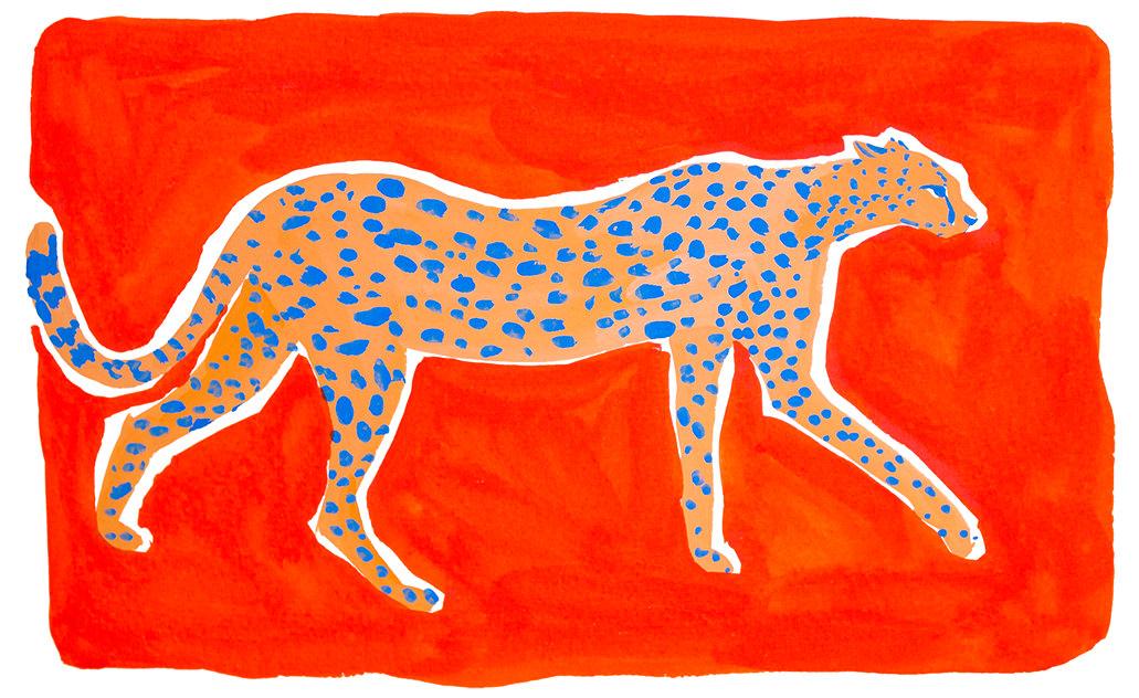 leopard_orange_small.jpg