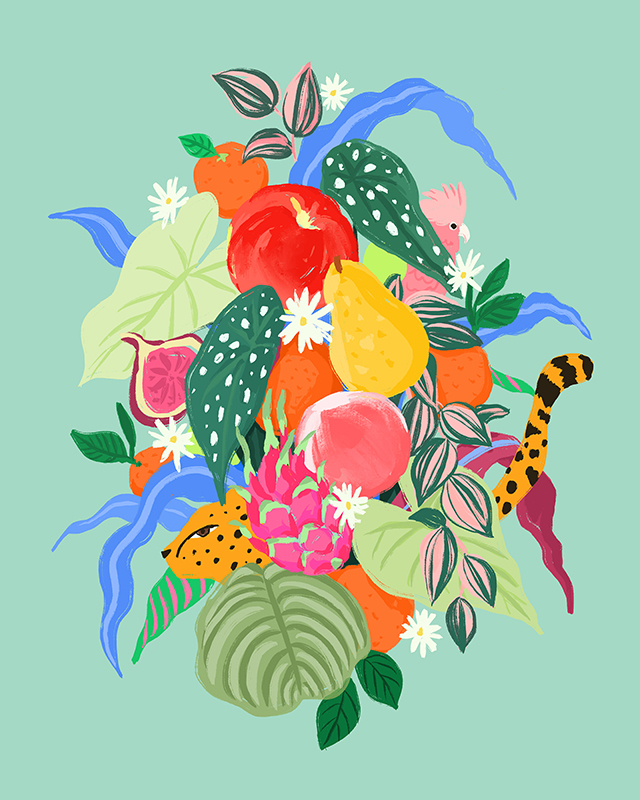 fruits-and-jungle-combo_small.jpg