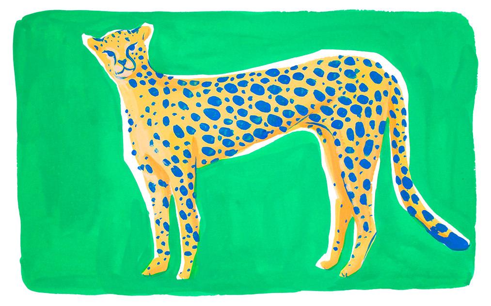 leopard_green_small.jpg