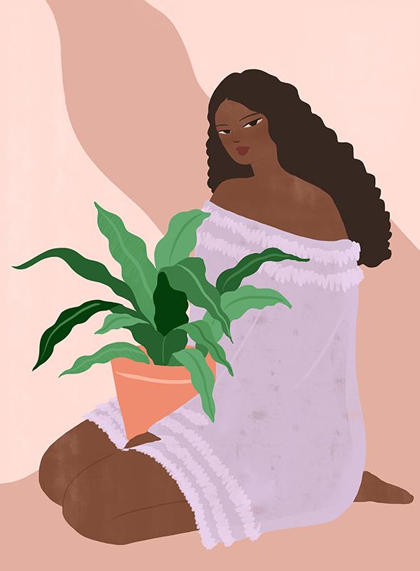 plant-lady_small.jpg