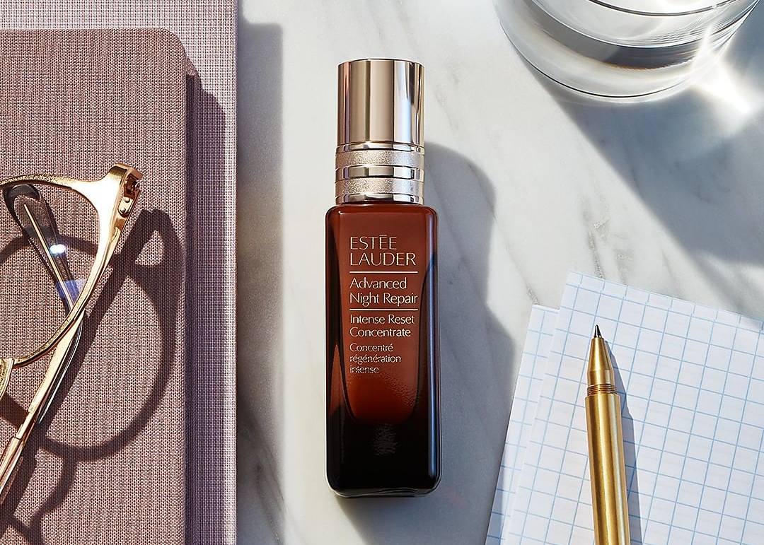 Estee Lauder Skin Care For Sensitive Skin