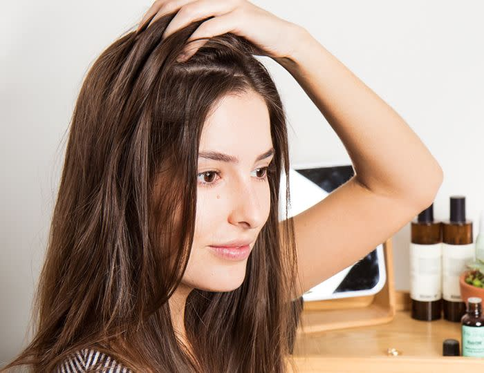 How Long Do Viviscal Hair Supplements Take to Work?