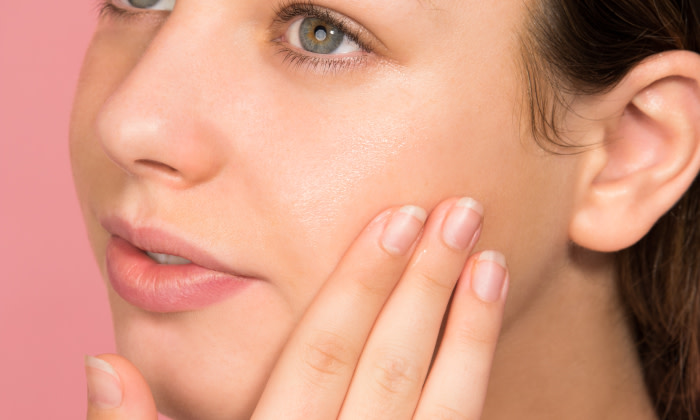 What is the Purpose of a Makeup Primer?