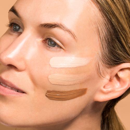 Why Does My Foundation Turn Darker on My Skin?